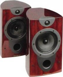полочная акустика Wharfedale Evo-2 10