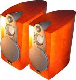 полочная акустика Wharfedale Jade 1
