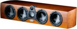 полочная акустика Wharfedale Jade C2