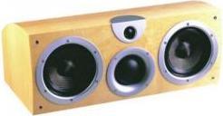 полочная акустика Wharfedale Opus2 Center