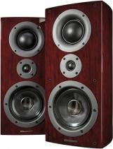 полочная акустика Wharfedale Opus2 M1
