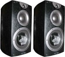 полочная акустика Wharfedale Opus2 M2