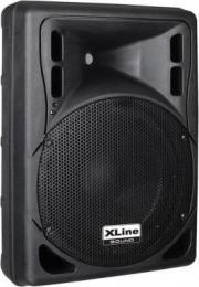 полочная акустика XLine MF300A