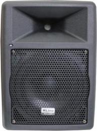 полочная акустика XLine XL10A