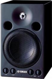 полочная акустика Yamaha MSP-3