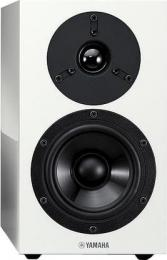 полочная акустика Yamaha NS-BP200