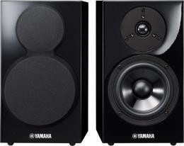 полочная акустика Yamaha NS-BP300