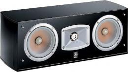 полочная акустика Yamaha NS-C444