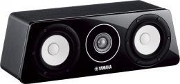 полочная акустика Yamaha NS-C500
