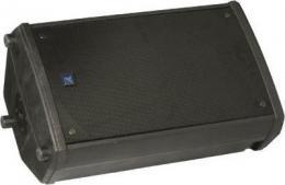 полочная акустика Yorkville NX55P