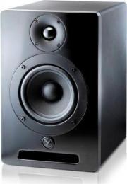полочная акустика Yorkville YSM-6