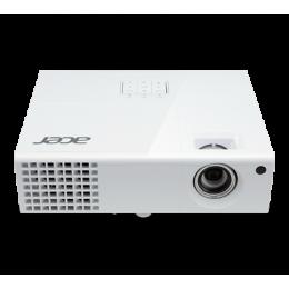 мультимедиа-проектор Acer H6510BD