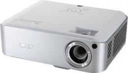 мультимедиа-проектор Acer H7532BD