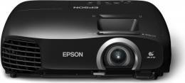 мультимедиа-проектор Epson EH-TW5200