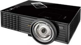мультимедиа-проектор ViewSonic PJD5483s
