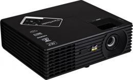 мультимедиа-проектор ViewSonic PJD5533w