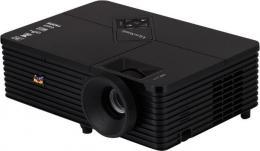 мультимедиа-проектор ViewSonic PJD6544w