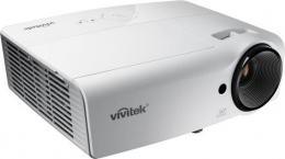 мультимедиа-проектор Vivitek D555