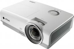 мультимедиа-проектор Vivitek D858WTPB