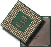 процессор Intel Celeron D 310