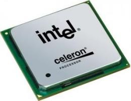 процессор Intel Celeron Dual-Core G1101