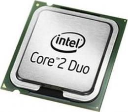 процессор Intel Core 2 Duo E6405