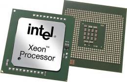 процессор Intel Xeon 7030