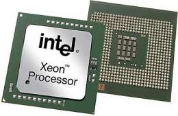 процессор Intel Xeon 7041