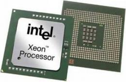 процессор Intel Xeon 7110N