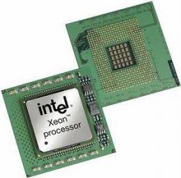 процессор Intel Xeon 7130N