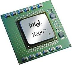 процессор Intel Xeon 7140M