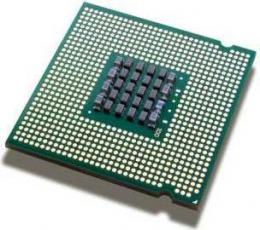 процессор Intel Xeon E7210