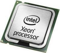 процессор Intel Xeon E7220