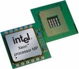 процессор Intel Xeon L7345