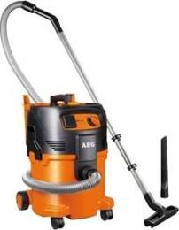 промышленный пылесос AEG AP 300 ELCP