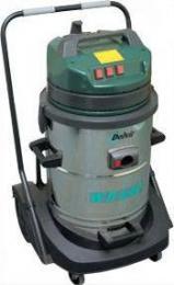 промышленный пылесос Delvir WD640