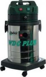 промышленный пылесос Delvir WDC PLUS