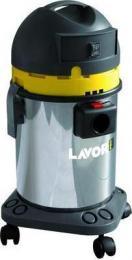 промышленный пылесос Lavor Ares IW