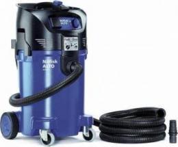 промышленный пылесос Nilfisk-Alto Attix 50-21 PC