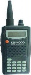 рация Kenwood TH-K 2AT
