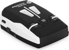 радар-детектор Prology iScan-1010