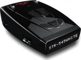 радар-детектор Sho-Me STR-545