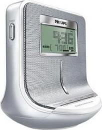 радиобудильник Philips AJ 100