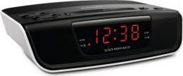 радиобудильник Philips AJ3123
