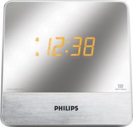 радиобудильник Philips AJ3231