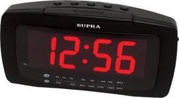 радиобудильник Supra SA-28FM
