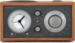 радиобудильник Tivoli Model Three