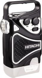 радиоприемник Hitachi UR10DL