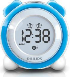 радиоприемник Philips AJ3138