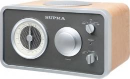 радиоприемник Supra ST-109